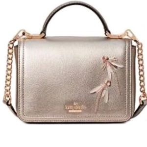 Kate Spade PATTERSON DRIVE DRAGONFLY MAISIE